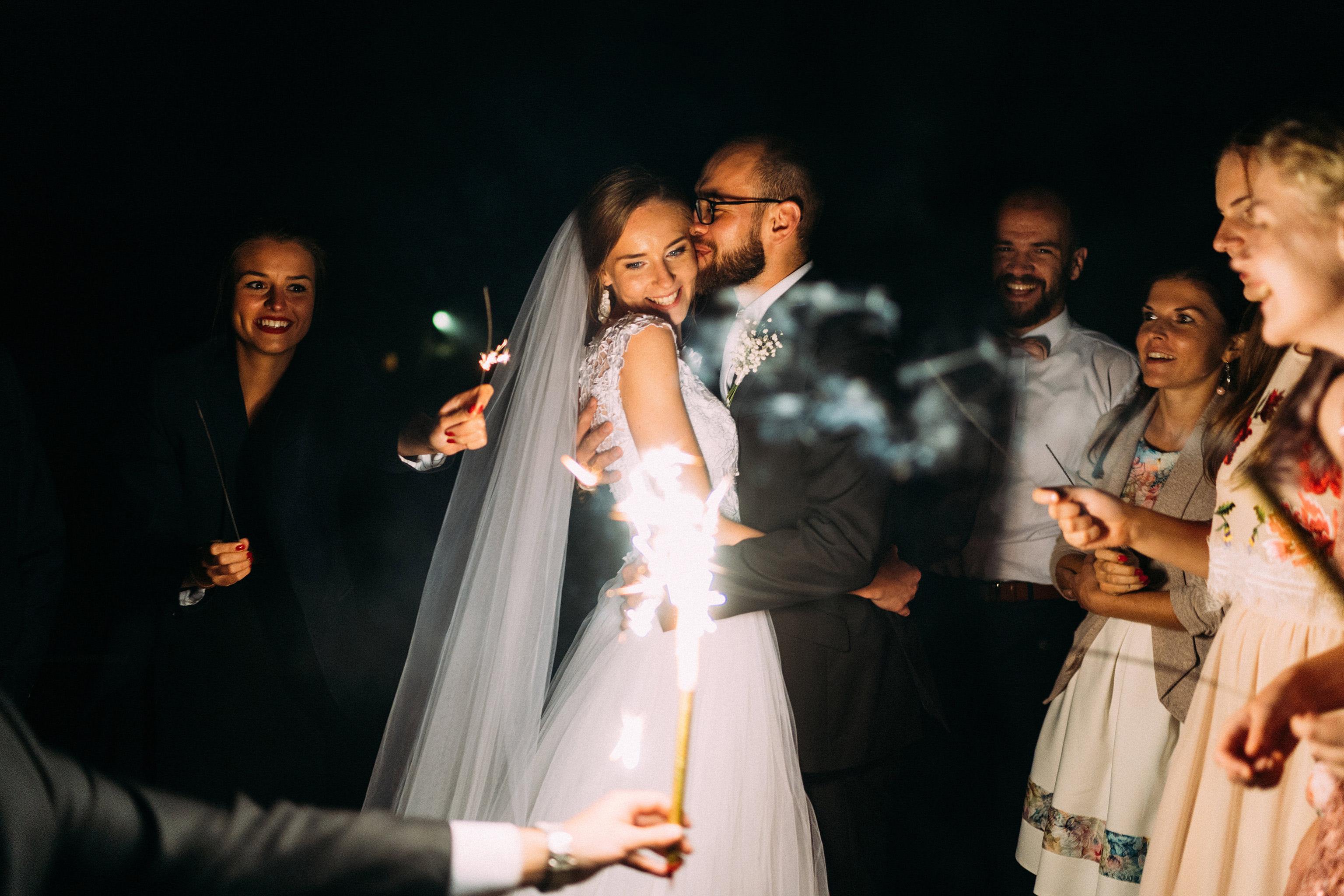 svadobný fotograf poprad