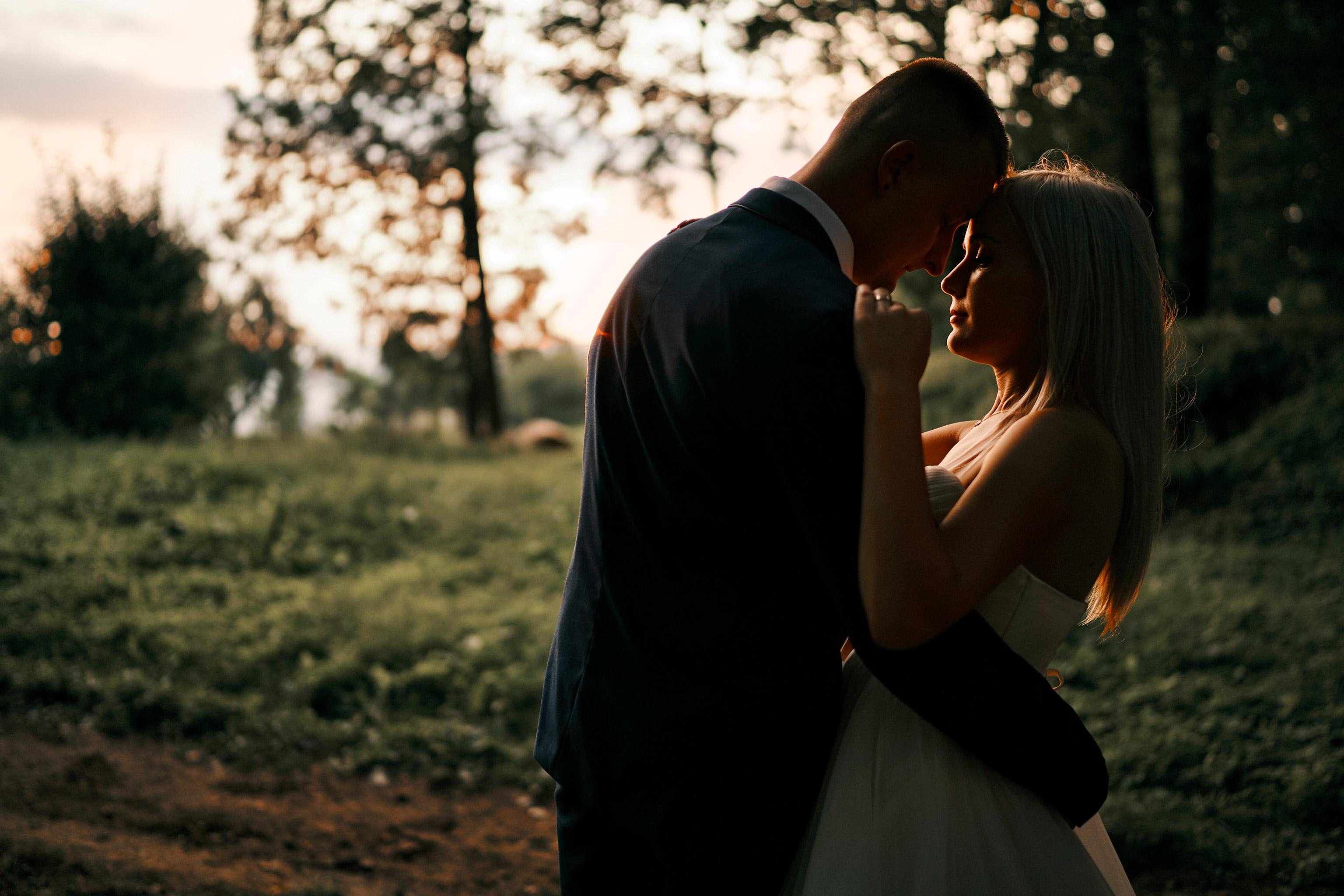 foto svadba spis