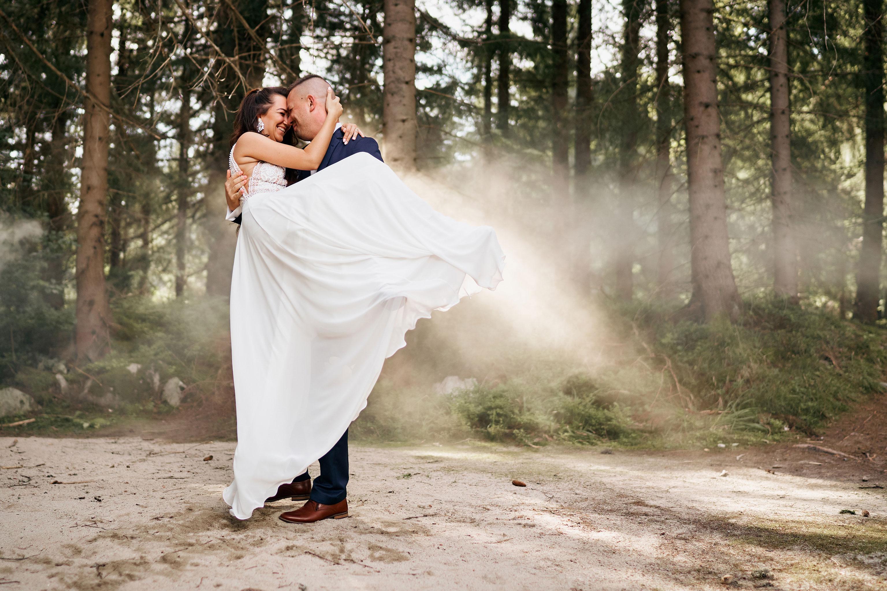 fotograf na svadbu spisska nova ves