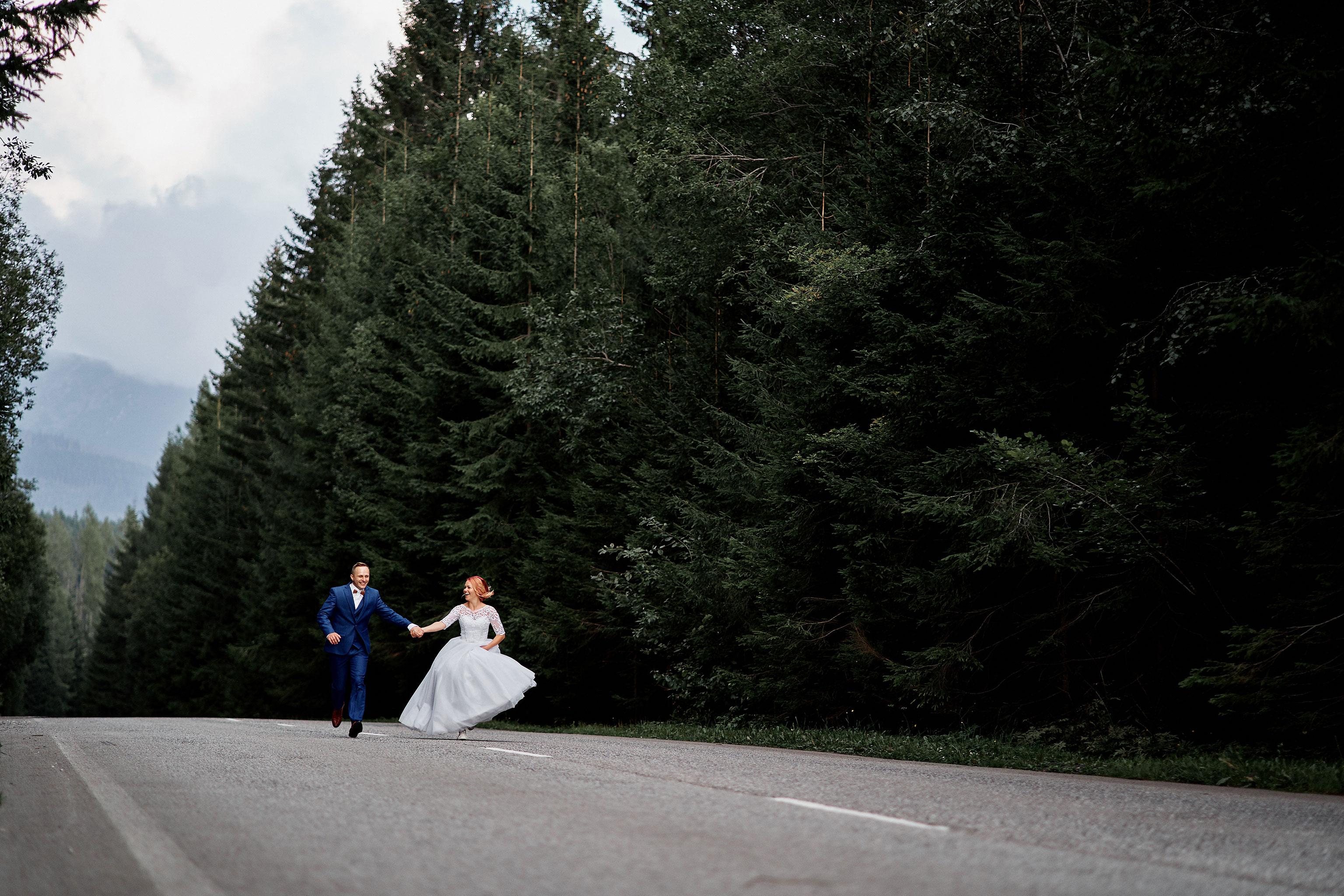 svadobný fotograf spis
