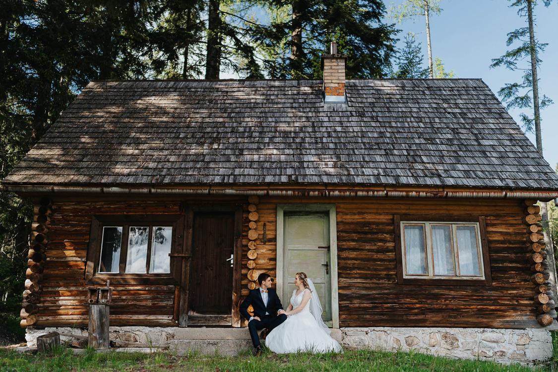 fotograf na svadbu lendak