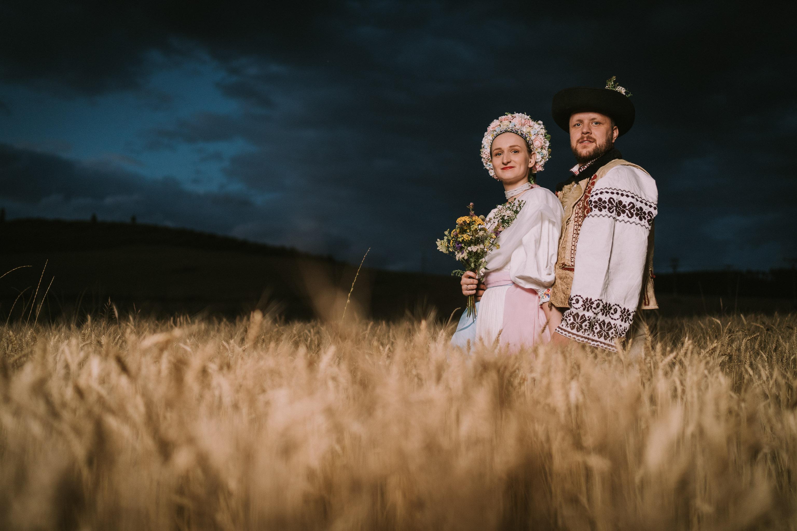 svadobný fotograf presov