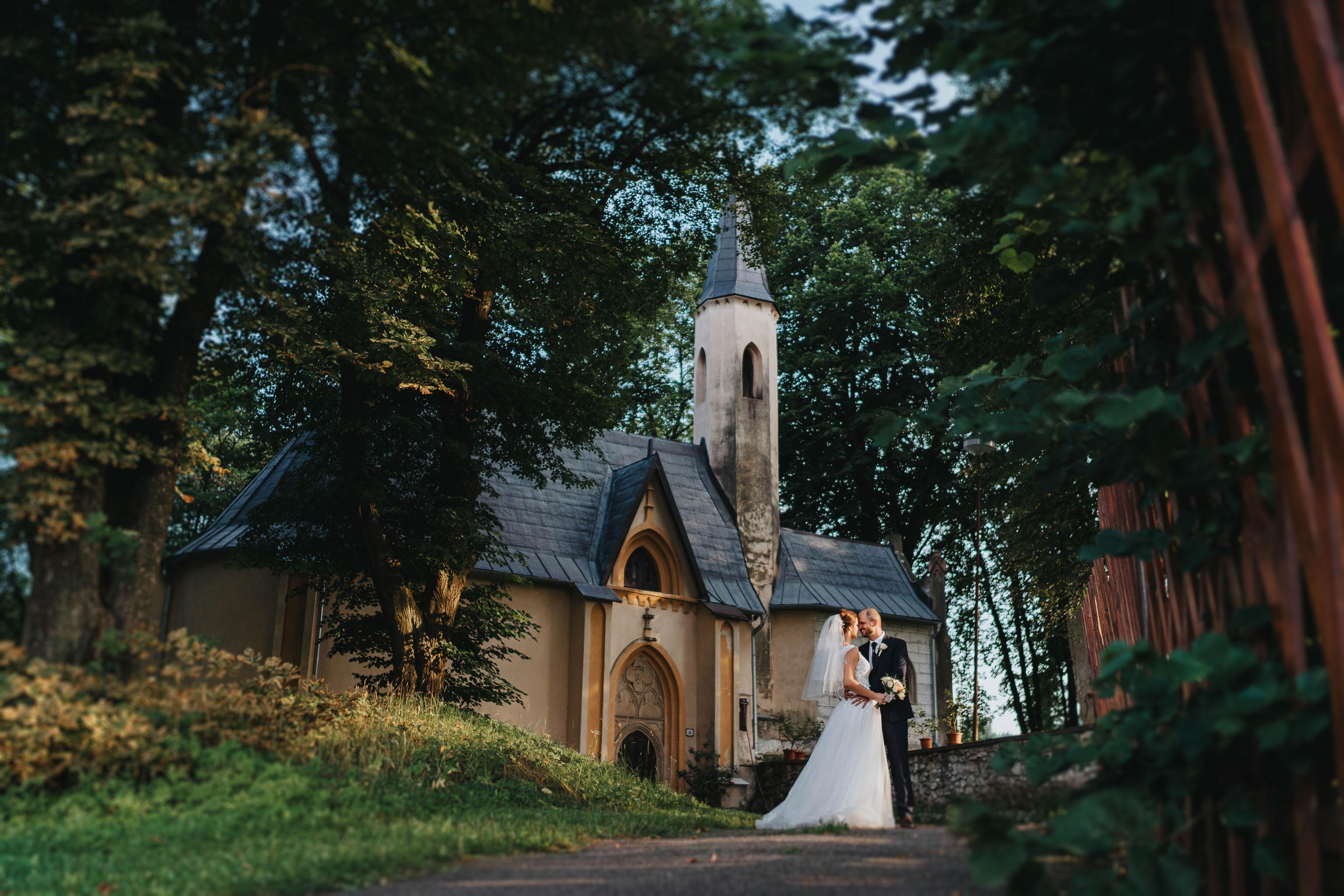 svadobný fotograf humenne