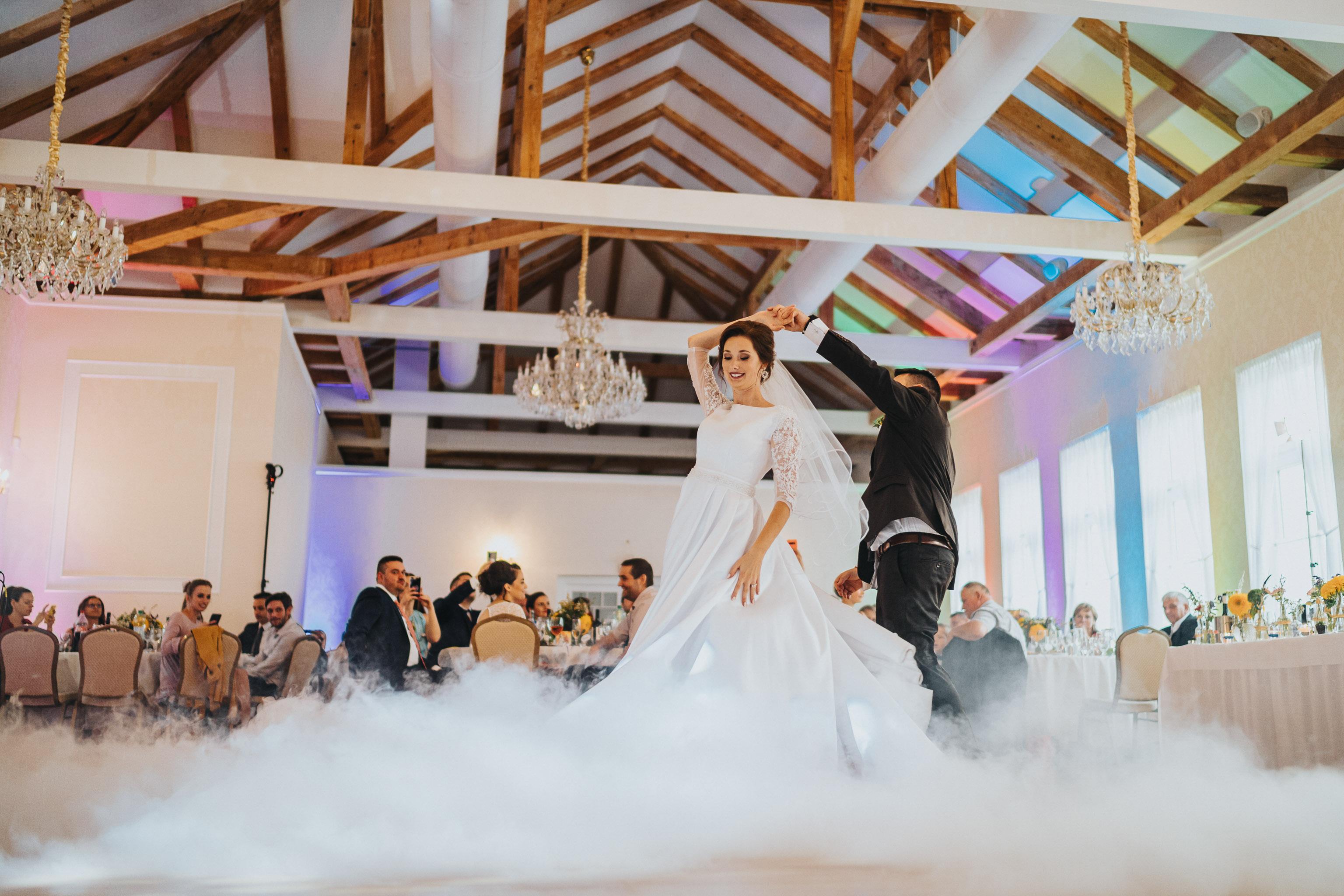 svadobný fotograf sabinov