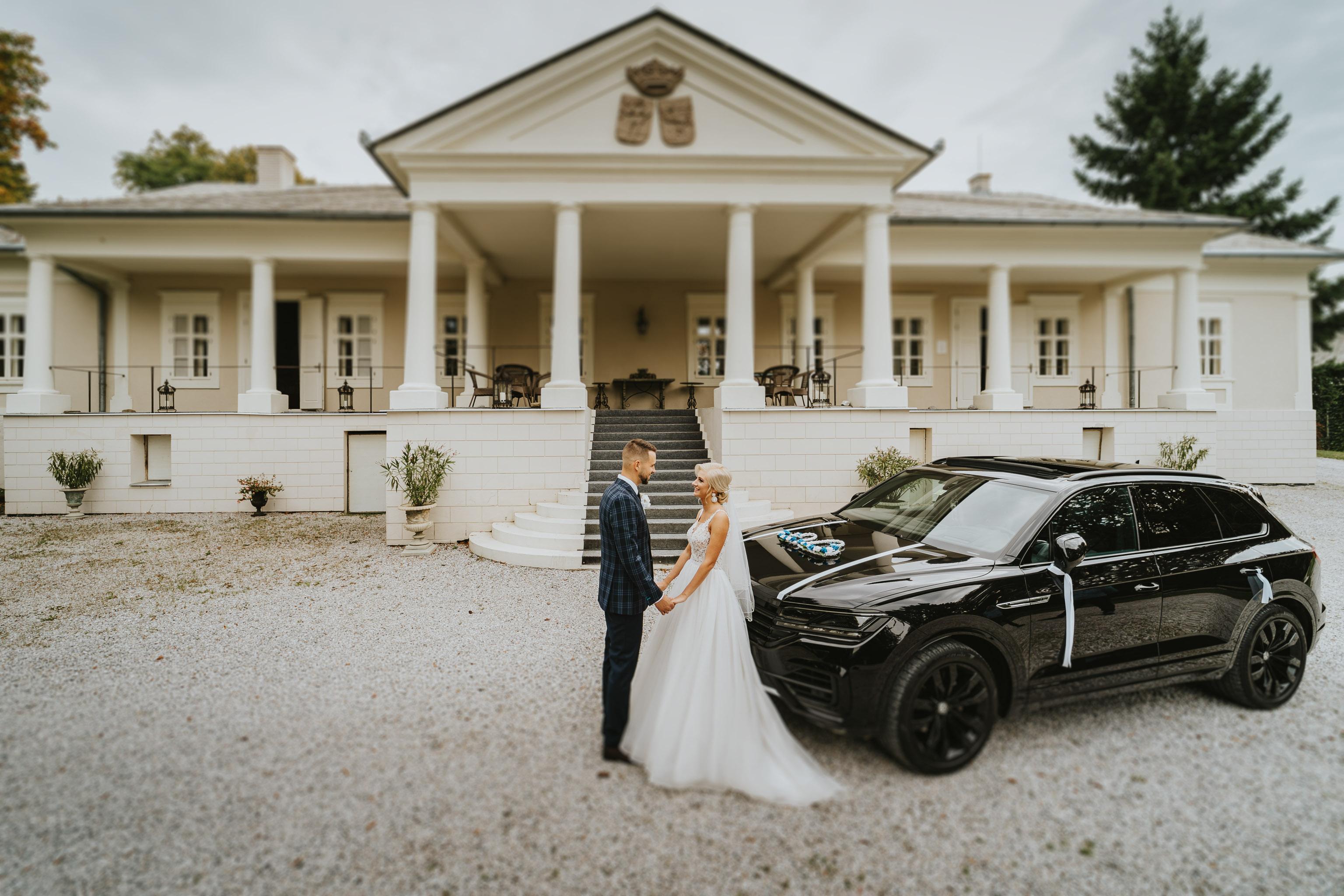 svadobný fotograf lendak