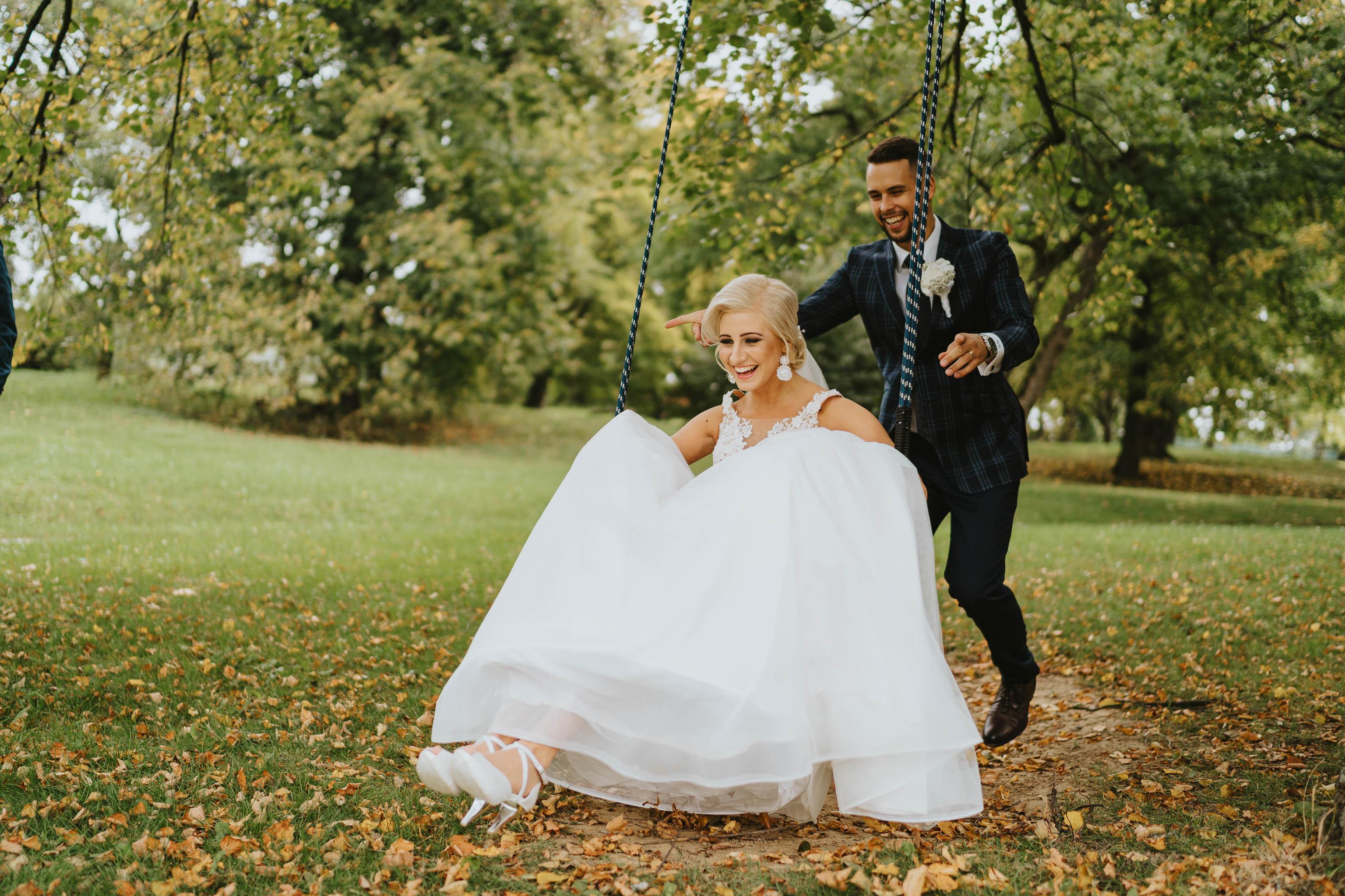 fotograf pre vasu svadbu