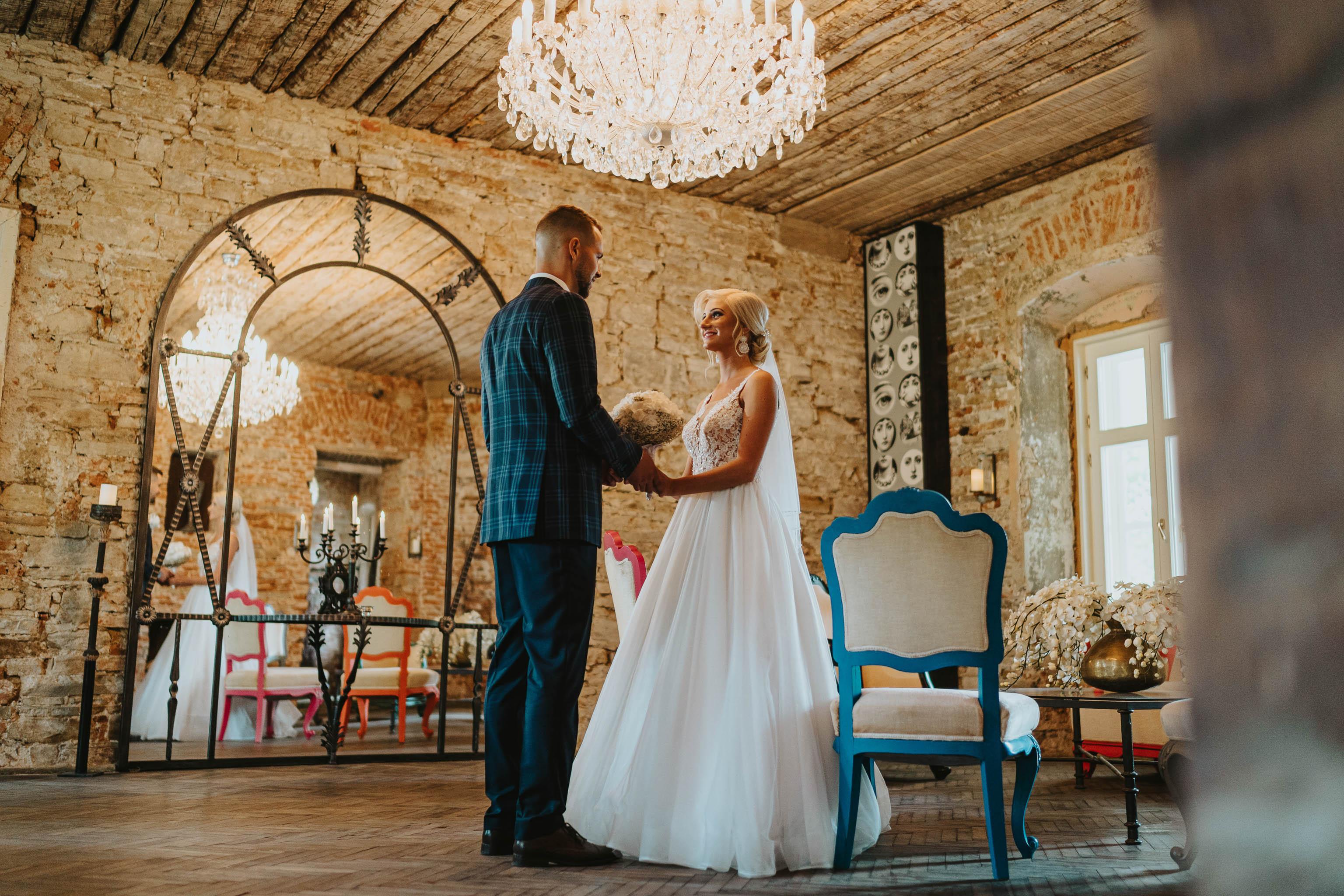 svadobný fotograf kosice
