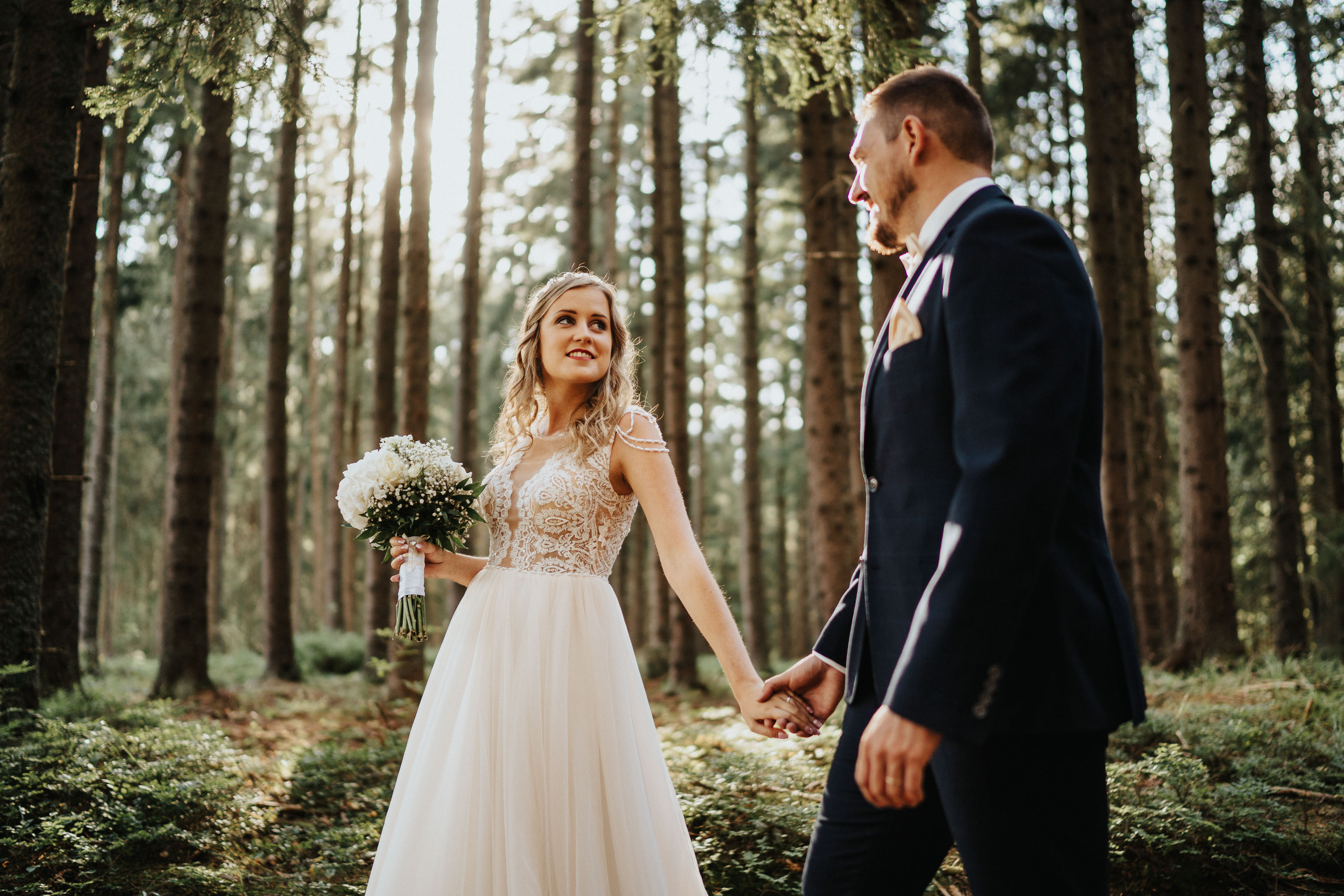 svadobny fotograf pre vas